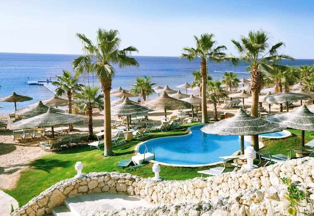 фото отелей шарм эль шейха