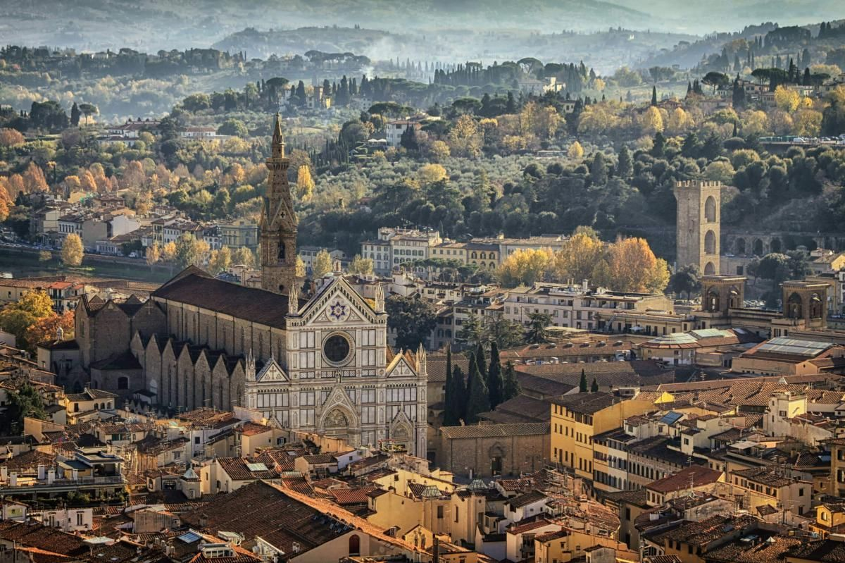 Флоренция картинки достопримечательности, смешного повара картинки