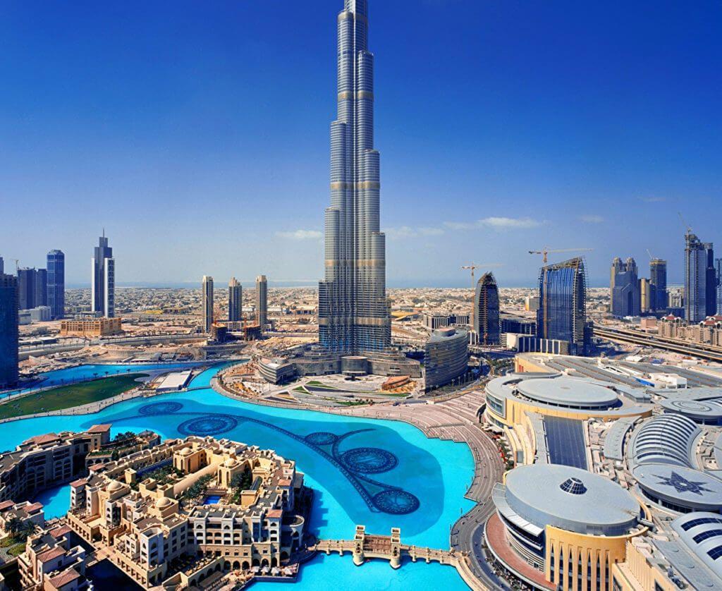 Туры в дубай из астаны цены купить квартиру в Шарджа Аль-Джазира Аль-Хамра
