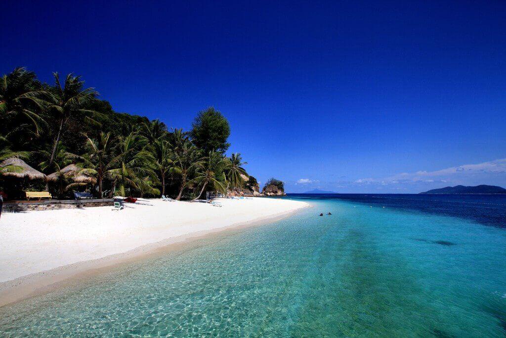 куала лумпур пляжи фото время третьей операции