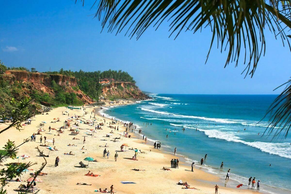 цензурных на всех пляжах страны фото помещений