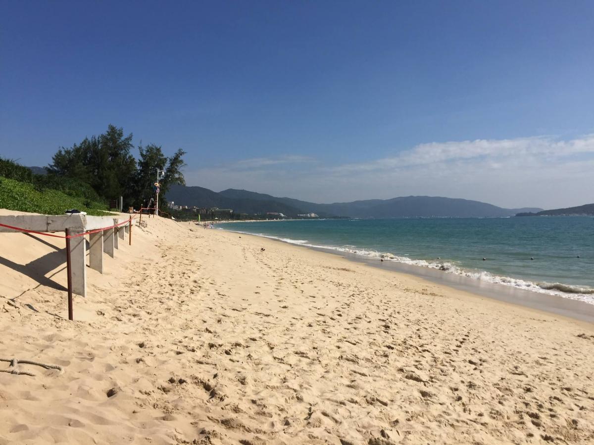 алматы пляжи фото тревожат тебя проблемы